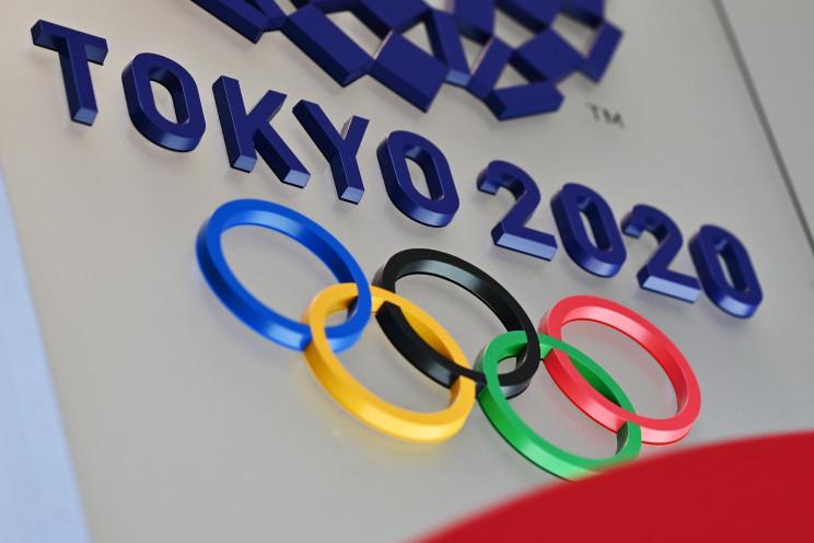 Місія нездійсненна: Чому Олімпіаду в Ток…