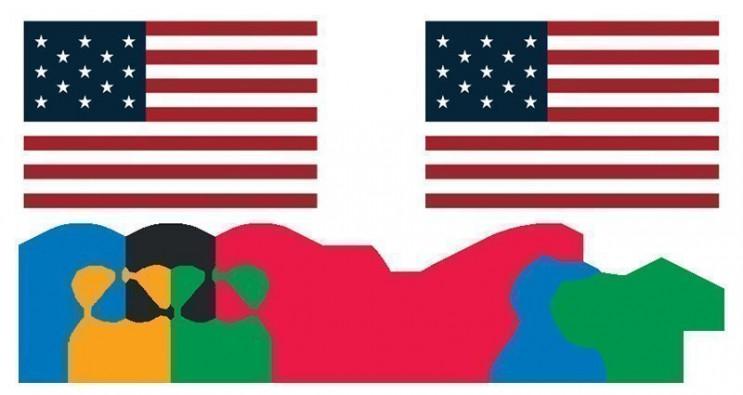 Олімпійський комітет США зробив офіційну…