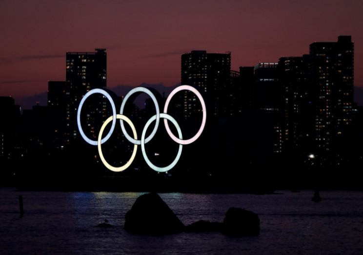 З Олімпіадою усе вирішено: Ігри пройдуть…