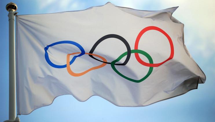 Офіційно: Олімпіада відступила перед кор…
