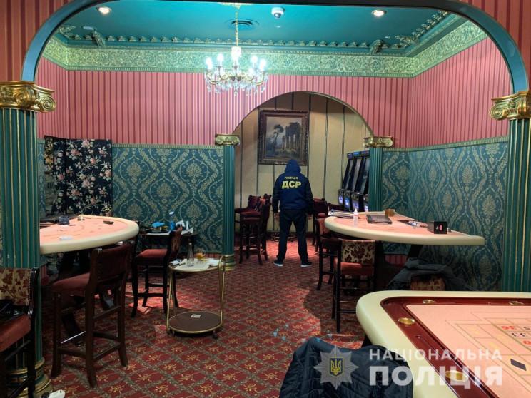 Казино в московском районе греция казино отзывы