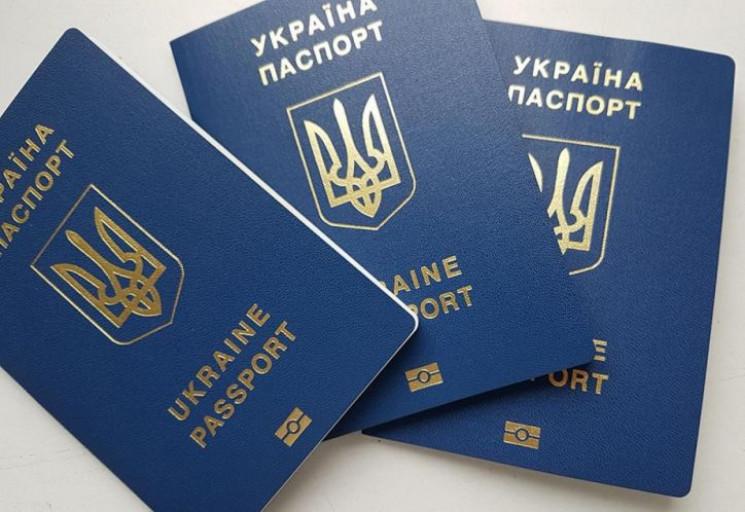Вже 140 жителів Кропивниччини самоізолюв…
