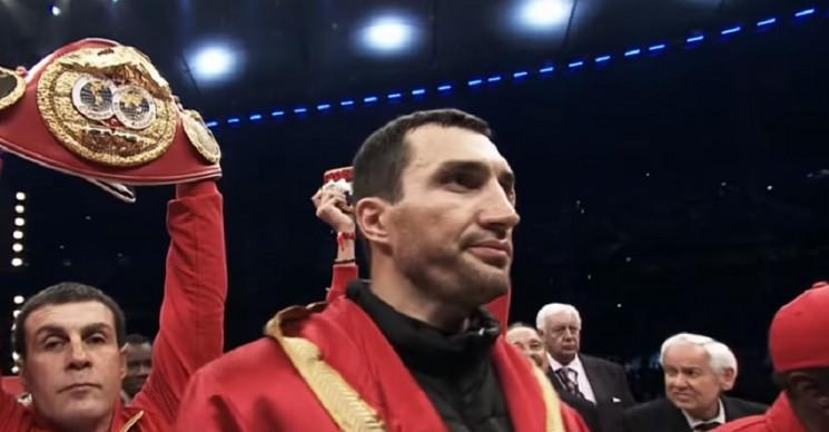 Українських боксерів назвали найкращими…
