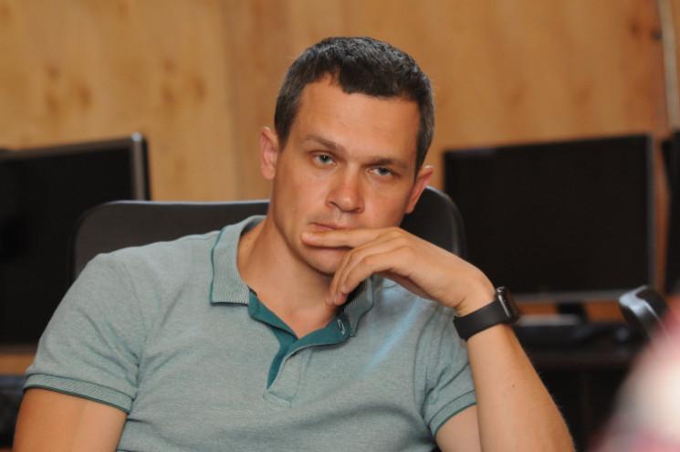 На Харківщині через порушення карантину…