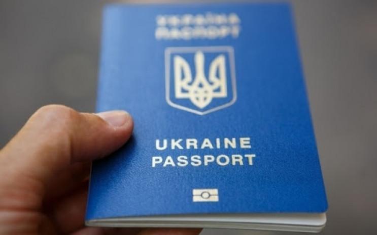 Что делать украинцам в Венгрии, у которы…