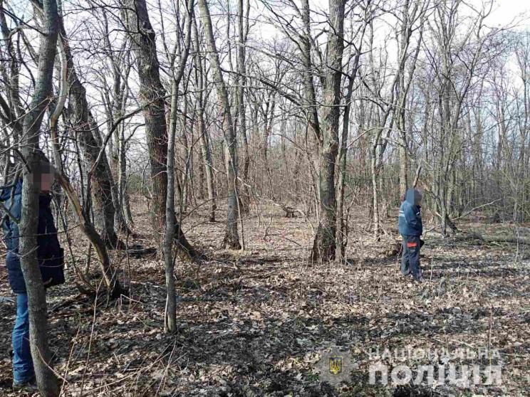"""На Харківщині повідомили про підозру """"лі…"""
