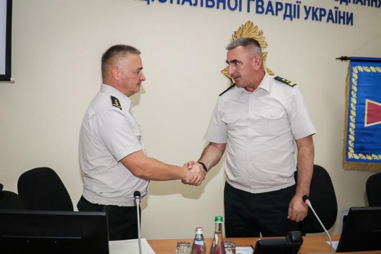 Зеленський зробив генерал-майором керівн…