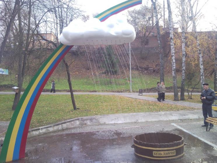 Где в Харькове не будет воды 29 марта…