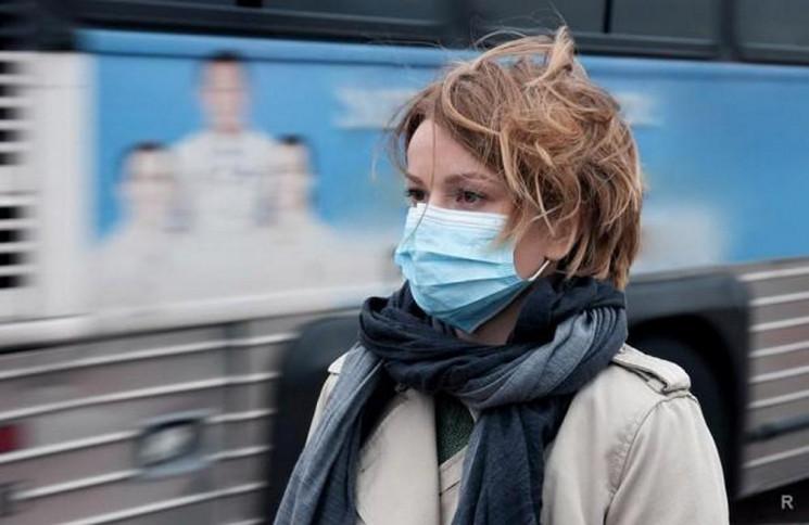 Українці якого віку найчастіше хворіють…