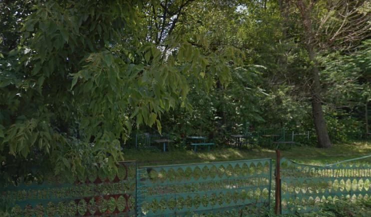 Міський голова Кропивницького наказав на…