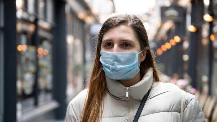 На Росії серед молоді зростає захворюван…
