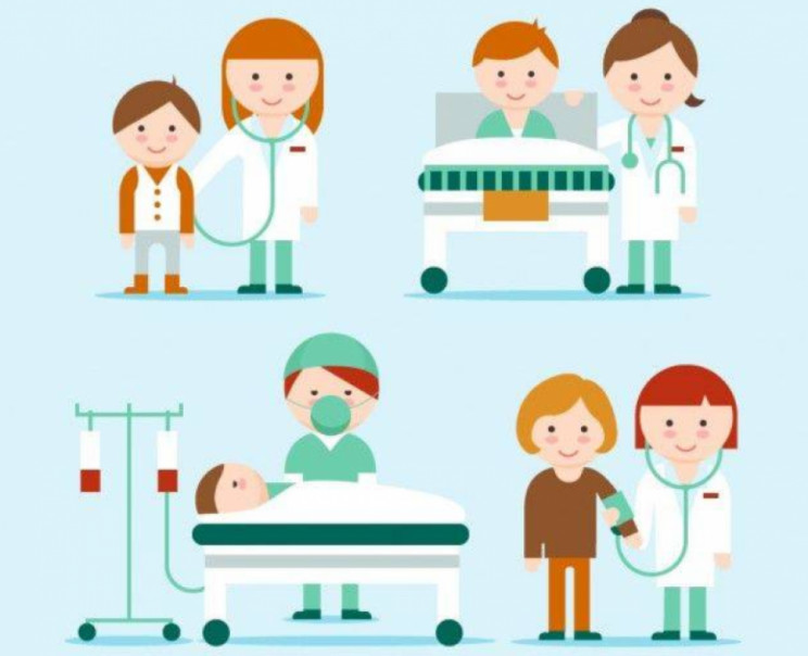Які нові обмеження через коронавірус чек…