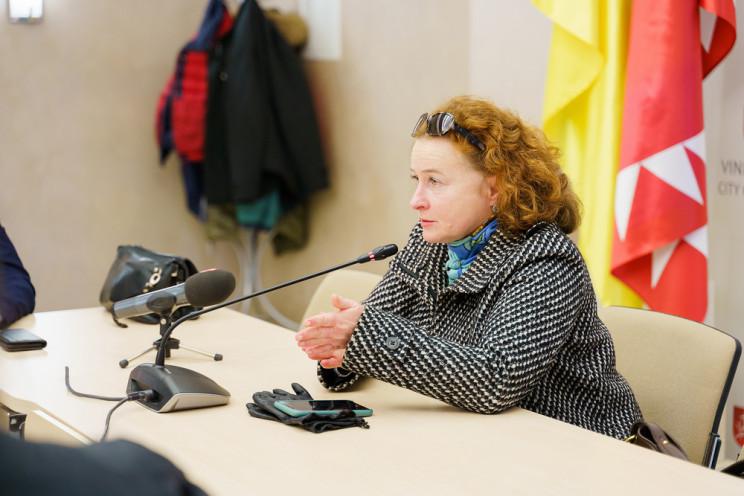 У МОЗ затвердили перший в Україні проток…