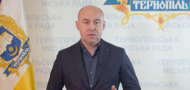 Мерія Тернополя виплатить медикам, що бо…