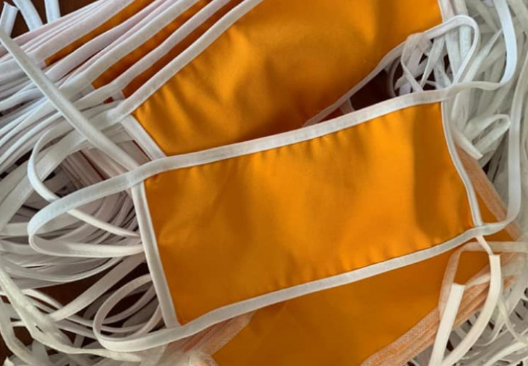 Спасет пропуск и желтая повязка: Как в К…