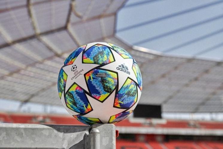 Стало відомо, що в УЄФА вирішили з Лігою…