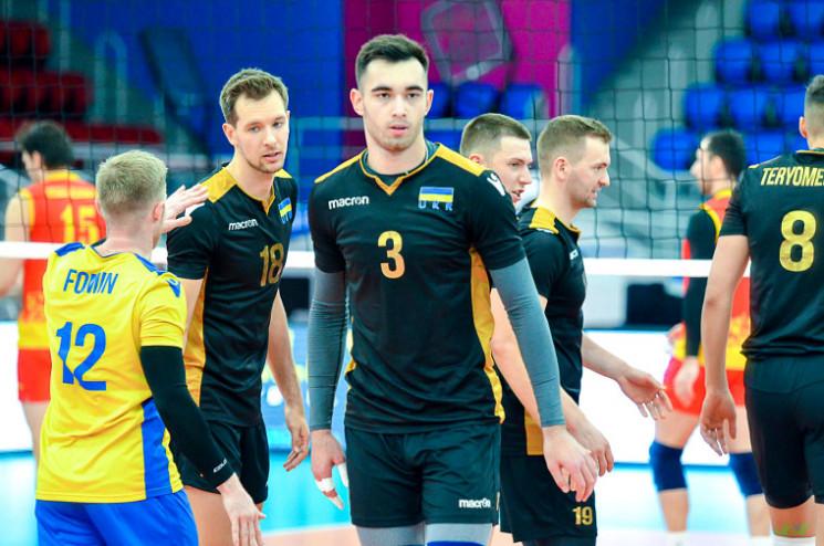 Еще один предатель: Лидер сборной Украин…