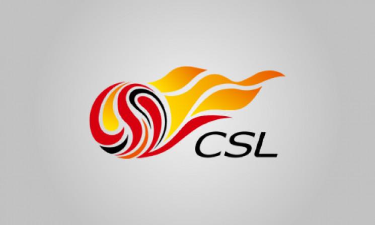 Чемпіонат Китаю з футболу не відновлюють…