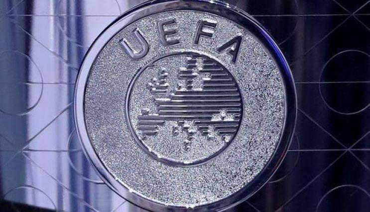 УЄФА зробив гучну заяву про цей і наступ…