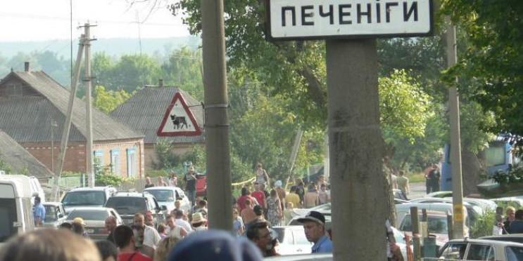 Бывший соратник Тимошенко может возглави…