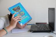 Вже не для всіх: Як українська школа кот…