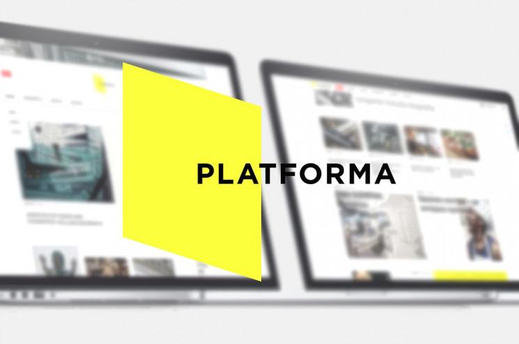 На Одещині створили онлайн-платформу де…