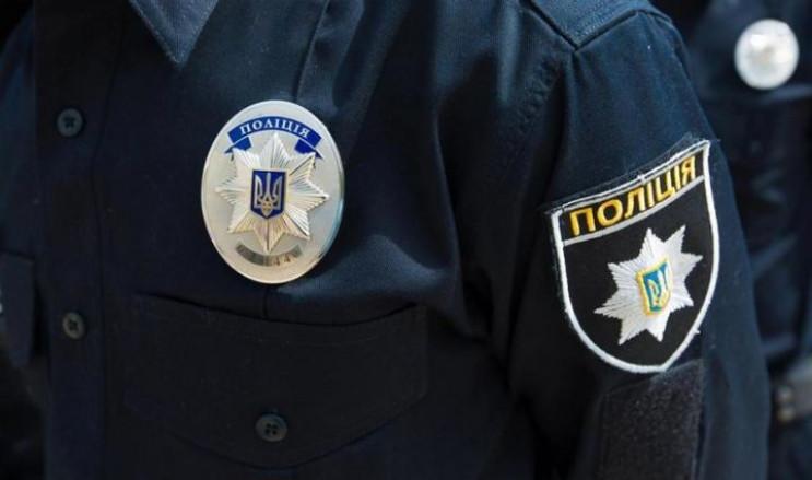В Запорожье выявили сотню нарушений кара…