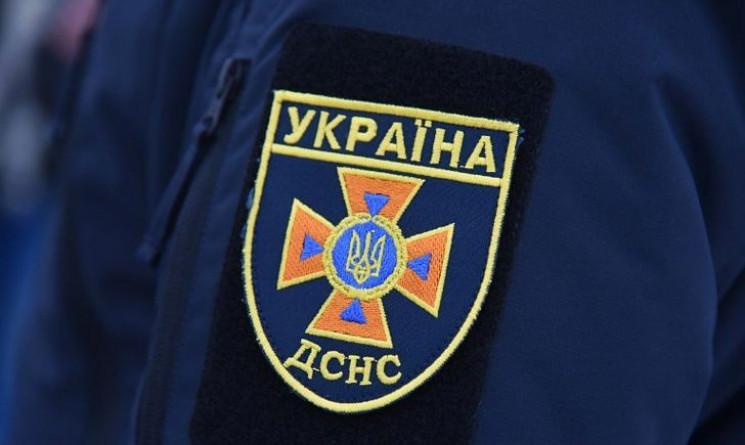 На Кропивниччині рятувальники відкрили к…