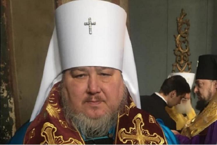 На Хмельниччині священослужителі просять…
