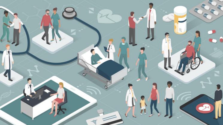 Де шукати пацієнтам Хмельниччини лікаря:…