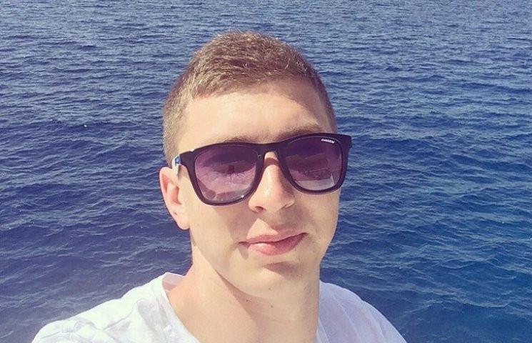 Заступник Кернеса із доходами в 1 млн гр…