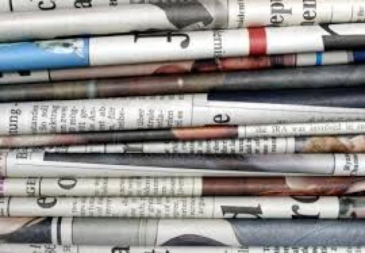 Віньковецький суд поновив на посаді реда…