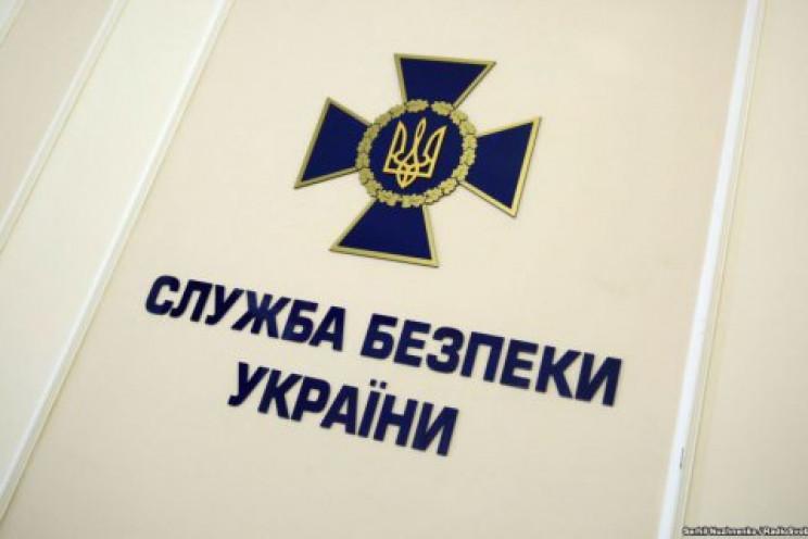 Слідчі Хмельницького УСБУ передали до су…
