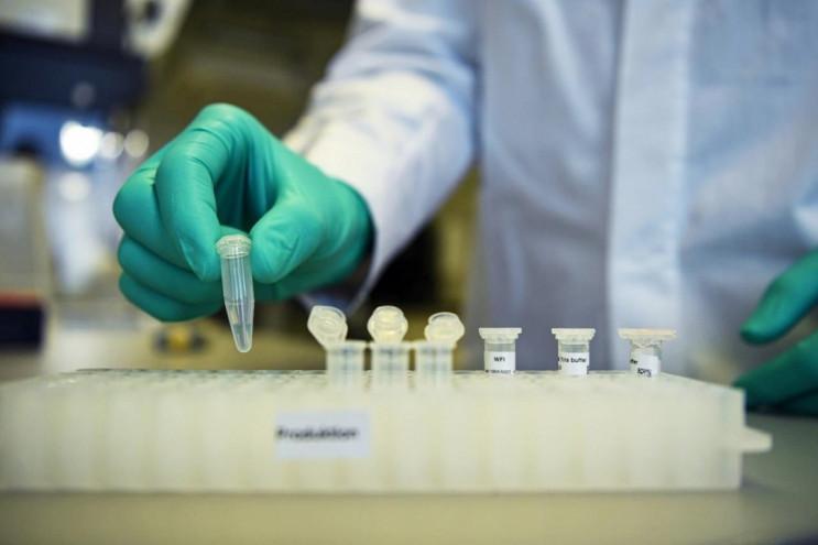 В Ужгороді коронавірус підозрюють в дире…