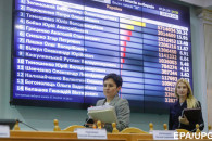 Справочник избирателя: Когда Украина на…