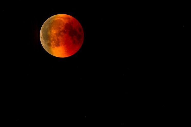 Місячний календар на травень 2020: Сприя…