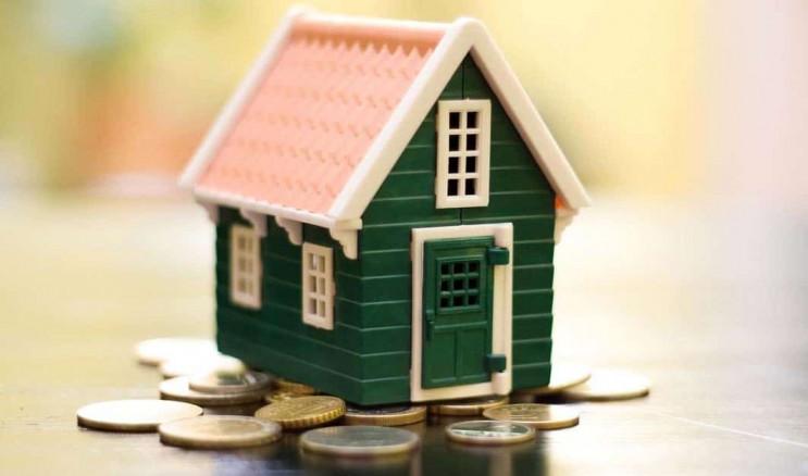 Нерухомість у Харкові та COVID-19: Експе…