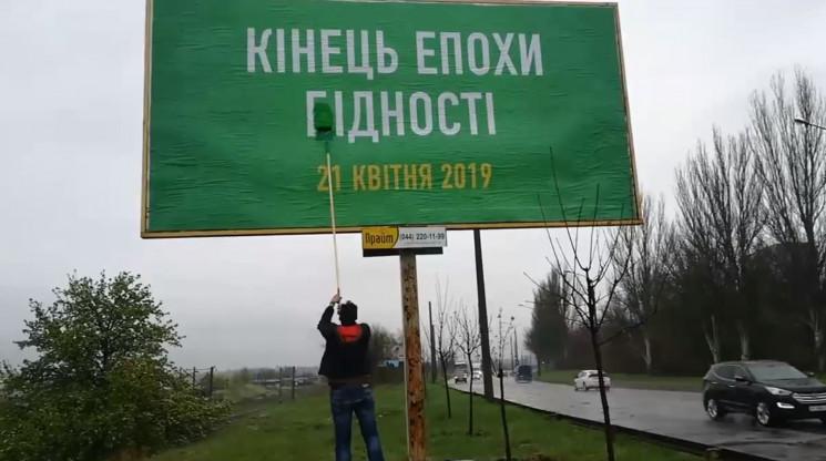 Телеканалу АТR с 14 февраля могут закрыть вещание на оккупированный Крым - Цензор.НЕТ 4770