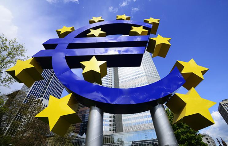 Європа почала порятунок бізнесу: Чим це…