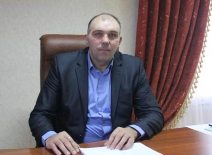 """Голова ОТГ на Вінниччині: """"Глобального""""…"""