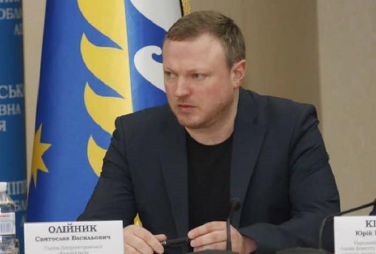 На Дніпропетровщині з 11 травня можуть з…