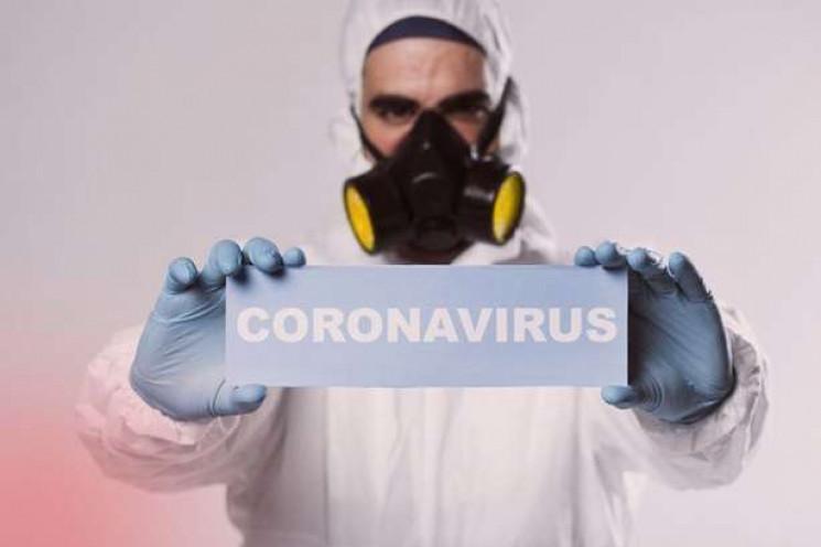 Померлі від коронавірусу жителі Полтавщи…
