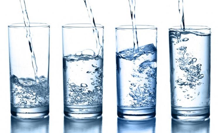 Сумчан попередили про запах хлору у водо…