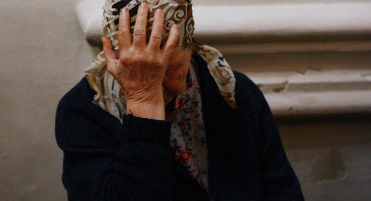 На Херсонщині 21-річний хлопець зґвалтув…