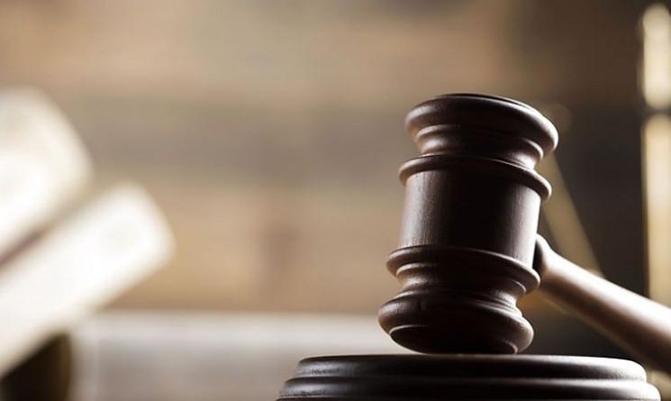 Суддя з Кривого Рогу звинуватила нардепа…