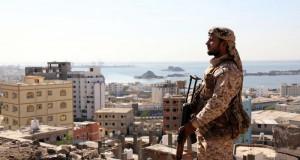 Від Сирії до України: Чи припинилися вій…