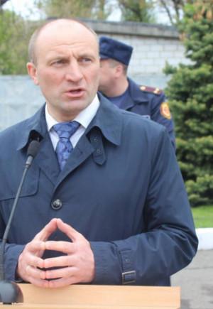 Бондаренко проти Зеленського: Ви справді…