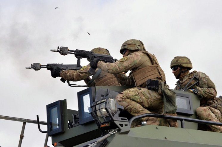 ВСУ заставили боевиков замолчать: За ден…