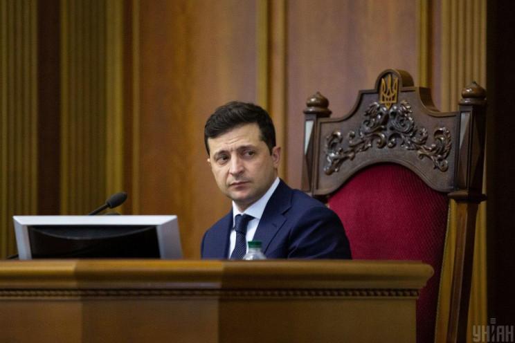 Бондаренко, протесты и выборы: Кто отпра…