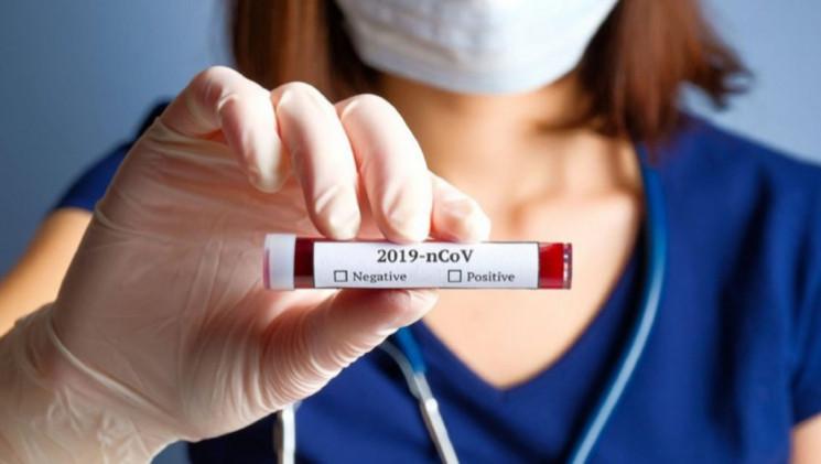 За добу на Сумщині коронавірус підтверди…